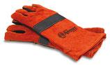 Petromax feuerfeste Handschuhe Aramid Pro 300