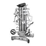 Steelflex Griff-Rack
