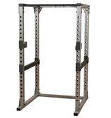 Body Solid Monster Rack