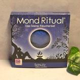 """Mond Ritual """"Schutz"""""""