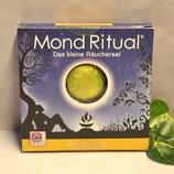 "Mond Ritual ""Befreiung"""