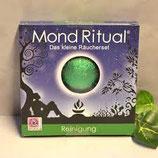 "Mond Ritual ""Reinigung"""