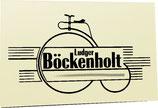 Visitenkarten Recyclingkarton 4/4 farbig 85 x 55 mm  (hoch / quer)