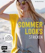 Sommer Looks stricken