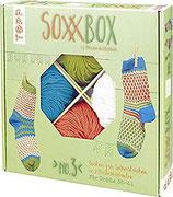 SOXXBOX Nr. 3