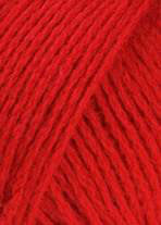 "Lang Yarns ""Cashmere"""