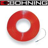 Fletching Tape Premium - Bohning