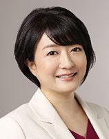 Vol.32 株式会社グランジュテ 代表取締役 丹野 祐子様