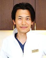 Vol.27 医療法人大木会 大木歯科医院 院長 笠井啓次様