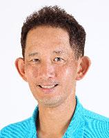 Vol.37 なごみ歯科医院 院長 宮園 香樹様