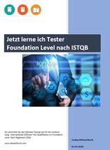 Tester - Foundation Level ISTQB