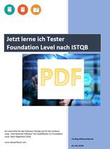 Tester - Foundation Level ISTQB (PDF)