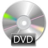 【DVD】1団体演奏収録/全日本アンサンブルコンテスト第46回東北大会