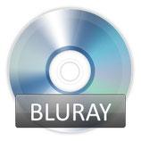 【Blu-ray】1団体演奏収録/全日本アンサンブルコンテスト第46回東北大会