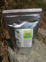 チャーガ茶3個セット