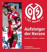 Aufsteiger der Herzen - Mainz 05