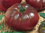 Tomate Noire de Crimée (1 plant motte)