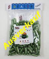 Dealer Paket (60g. incl. Dealer Baggys)