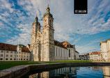 007 · St.Gallen