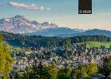 028 · St.Gallen