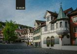 029 · St.Gallen