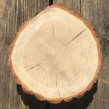 Baumscheibe MERANO 26-28 cm, h=6 cm