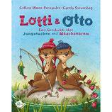 Lotti & Otto *