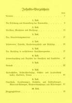 Der Autosattler v. Paul Reibestahl