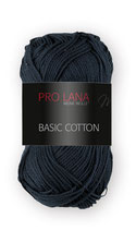 Basic Cotton Farbe 98