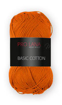 Basic Cotton Farbe 27