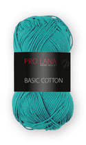 Basic Cotton Farbe 67