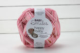 "Baby Smiles ""happy Baby"" Farbe 81"
