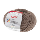 Baby Mix - Farbe 20