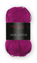 Basic Cotton Farbe 46
