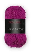 Basic Cotton Farbe 46