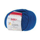 Baby Mix - Farbe 13