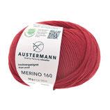 Merino 160 - Farbe 230