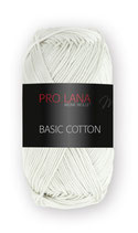 Basic Cotton Farbe 90