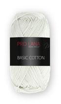 Basic Cotton Farbe 90