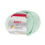 Baby Mix - Farbe 08