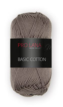 Basic Cotton Farbe 18
