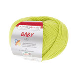 Baby Mix - Farbe 23