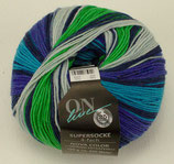 Nova Color 2655