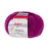 Baby Mix - Farbe 24