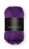 Basic Cotton Farbe 49