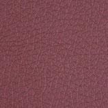 Bordeauxviolett Perlmuttglanz Kunstleder