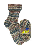 """JOY"" Farbe 9982 ""euphorie"""