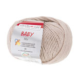 Baby Mix - Farbe 19