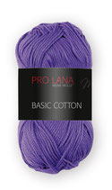 Basic Cotton Farbe 48