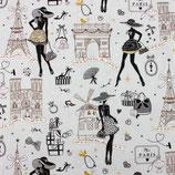 BW Motiv Paris